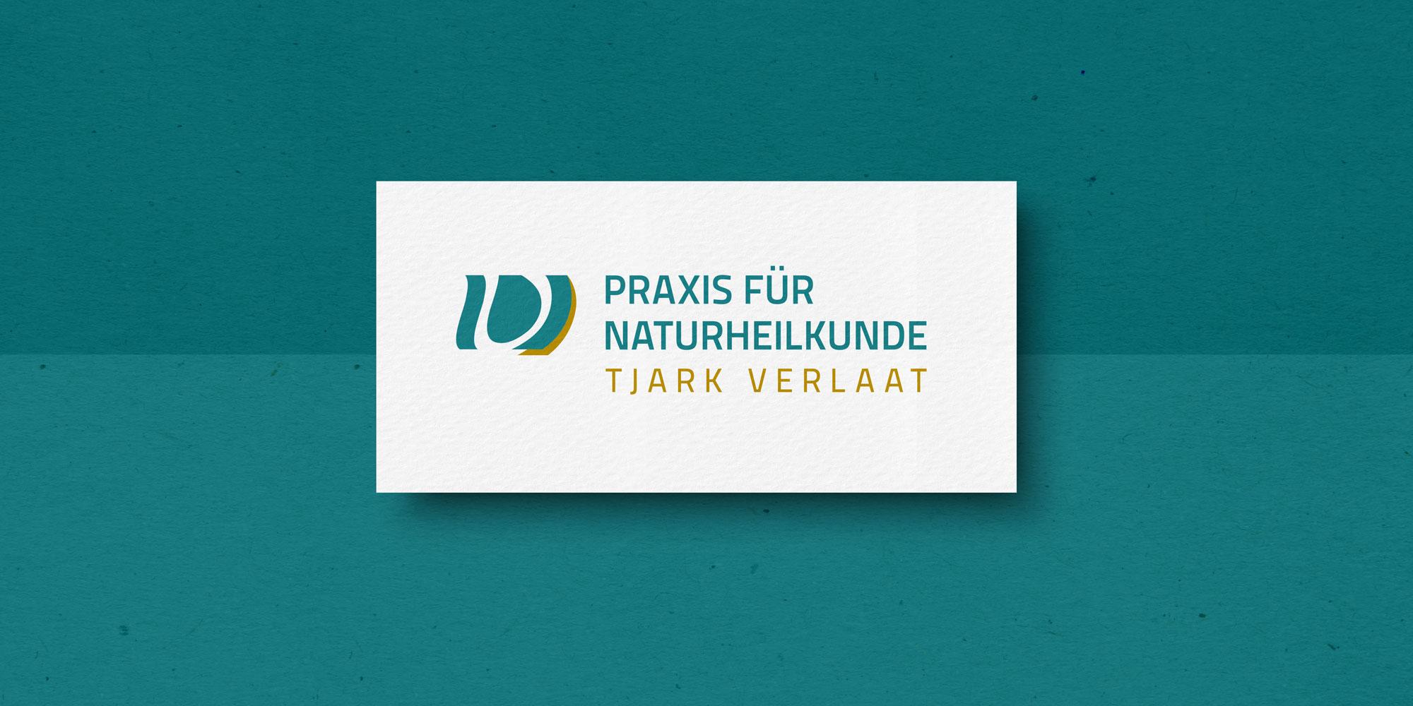 Logos Naturheilpraxis Verlaat